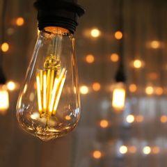 Lampada-Filamento-LED-ST64