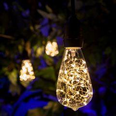Lampada-Filamento-LED-ST64-Fio-de-Fada-2