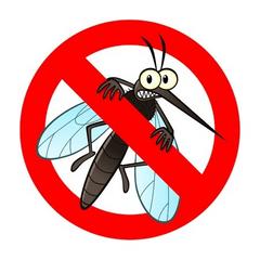 lampada-anti-inseto-selo