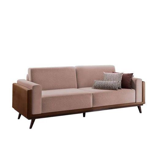 Sofa-3-Lugares-Rose-em-Veludo-2m-Sefora.jpg