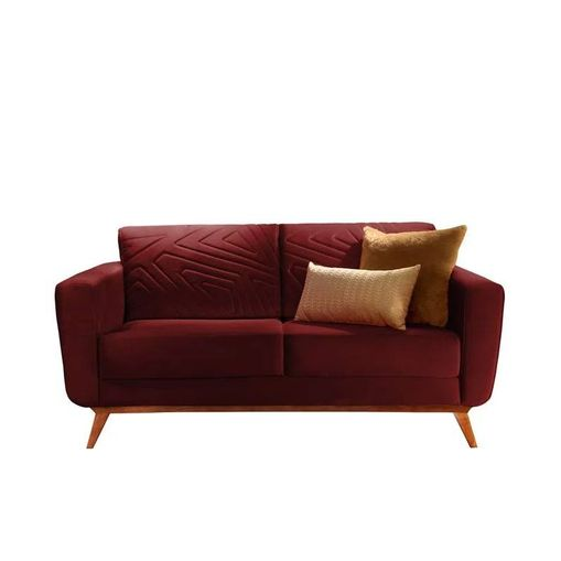 Sofa-2-Lugares-Bordo-em-Veludo-164m-Amarilis.jpg
