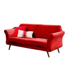 Sofa-2-Lugares-Vermelho-em-Veludo-172m-Camelia.jpg