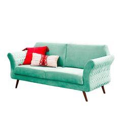 Sofa-2-Lugares-Tiffany-em-Veludo-172m-Camelia.jpg