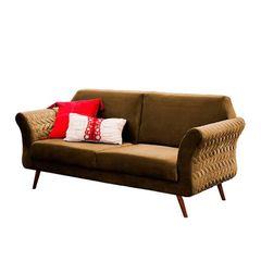 Sofa-2-Lugares-Tabaco-em-Veludo-172m-Camelia.jpg