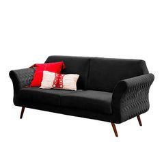 Sofa-2-Lugares-Preto-em-Veludo-172m-Camelia.jpg