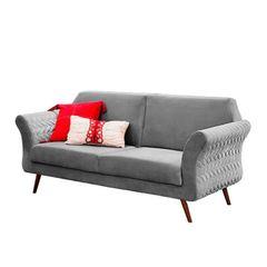 Sofa-2-Lugares-Chumbo-em-Veludo-172m-Camelia.jpg