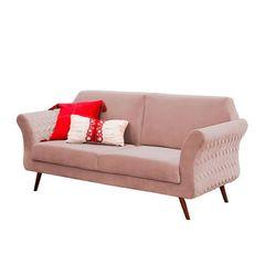 Sofa-2-Lugares-Rose-em-Veludo-172m-Camelia.jpg