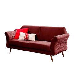 Sofa-2-Lugares-Bordo-em-Veludo-172m-Camelia.jpg