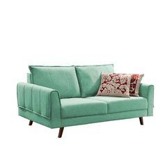 Sofa-2-Lugares-Tiffany-em-Veludo-160m-Cherry