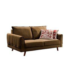 Sofa-2-Lugares-Tabaco-em-Veludo-160m-Cherry.jpg