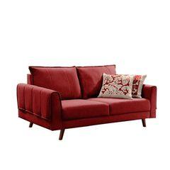 Sofa-2-Lugares-Bordo-em-Veludo-160m-Cherry.jpg
