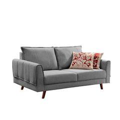 Sofa-2-Lugares-Chumbo-em-Veludo-160m-Cherry.jpg
