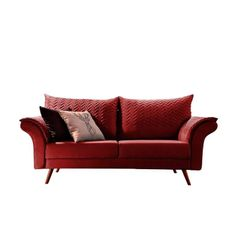Sofa-2-Lugares-Bordo-em-Veludo-182m--Iris.jpg