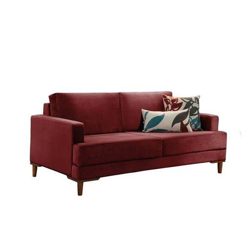 Sofa-2-Lugares-Bordo-em-Veludo-153m-Lirio.jpg