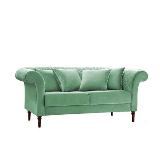 Sofa-2-Lugares-Tiffany-em-Veludo-173m-Magnolia