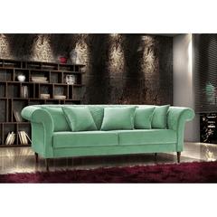 Sofa-2-Lugares-Tiffany-em-Veludo-173m-Magnolia-Ambientada