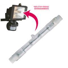 Lampada-Halogena-Palito-150w-127v-REFLETOR