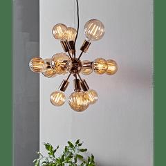 Lampada-Decorativa-Filamento-LED-Moranga-Toplux