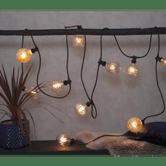 Lampada-Decorativa-Filamento-LED-Moranga-Toplux-1