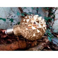 Lampada-Filamento-LED-Conde-Ambar-G90-1