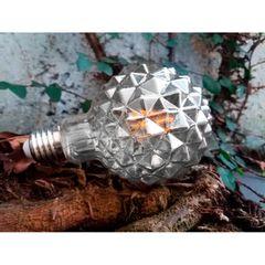 Lampada-Filamento-LED-Conde-G90-1