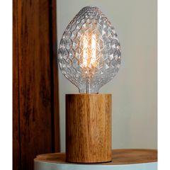 Lampada-Decorativa-Filamento-LED-Pinha-G95-Toplux-3
