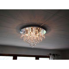 Lampada-G9-Retro-Filamento-LED-AVT-Toplux-lustre-1