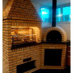 Lampada-para-Churrasqueira-Forte-e-Economica-120w-127v-H150-ambiente-detalhado
