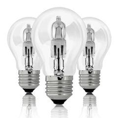 kit-3-Lampada-para-Churrasqueira-Forte-e-Economica-120w-127v-H150