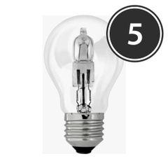 kit-5-Lampada-para-Churrasqueira-Forte-e-Economica-120w-127v-H150