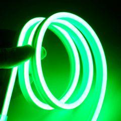 Mangueira-LED-NEON-FLEX-PRO-Verde