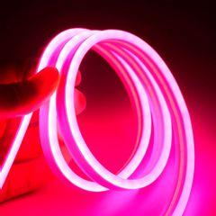 Mangueira-LED-NEON-FLEX-PRO-Rosa