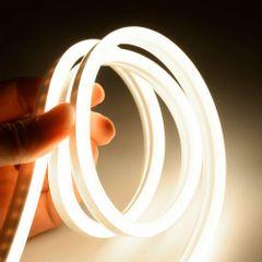 Mangueira-LED-NEON-FLEX-PRO-Branca-Fria