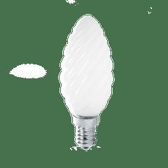 lampada-vela-torcida-fosca-e14