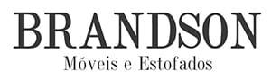 Brandson Estofados