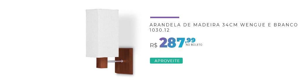 Arandela 1030.12